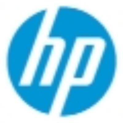 HP Store DE