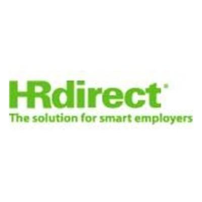 HRdirect