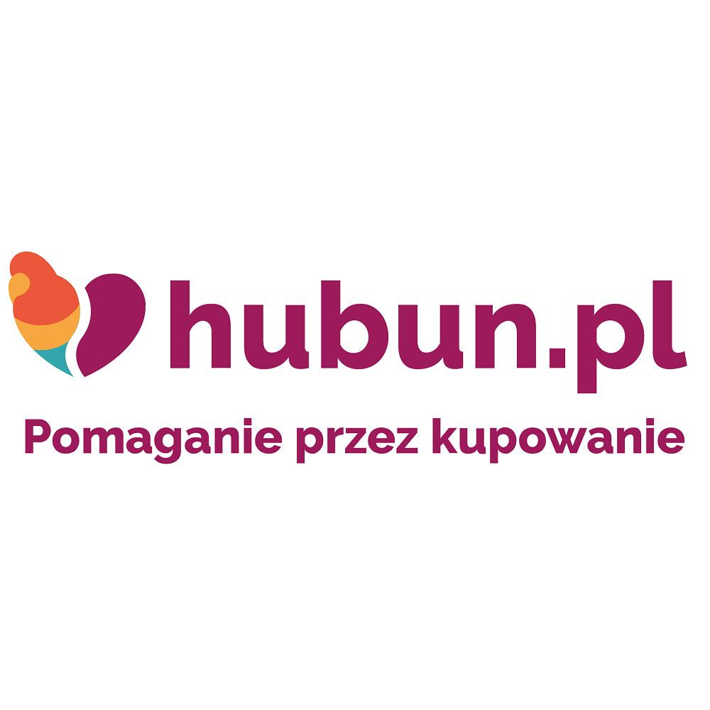 Hubun.pl Logo