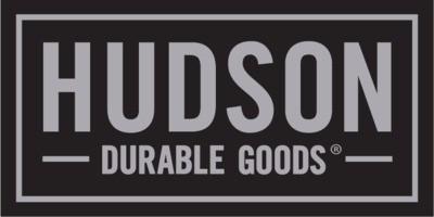 Hudson Durable Goods Logo