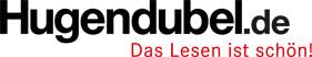 Hugendubel Logo