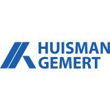 Huisman Gemert Logo