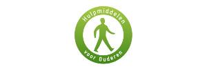 Hulpmiddelen Voor Ouderen NL Logo