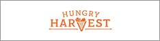 Hungry Havest Logo