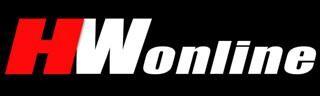 HwOnline Logo