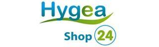 Hygeashop Logo