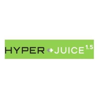 Hypershop