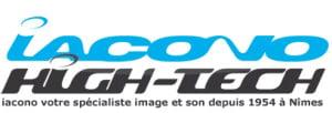 Iacono Logo