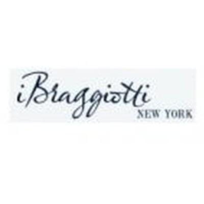 IBraggiotti Fine Jewelry