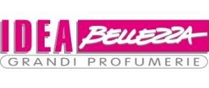 IdeaBellezza IT Logo