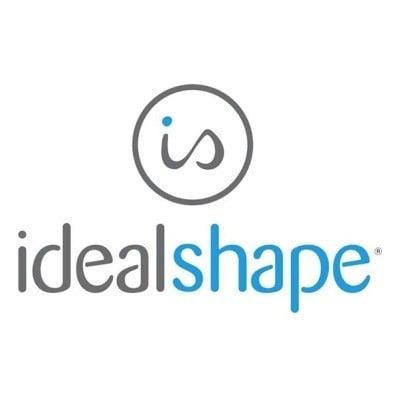 Ideal Shape