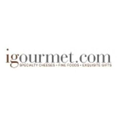 IGourmet