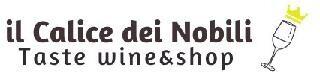 Il Calice Dei Nobili Logo