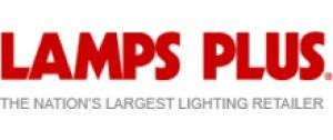 Image Lamps Plus Logo