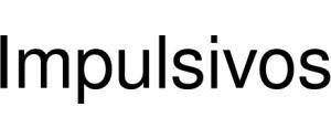 Impulsivos Logo