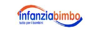 Infanziabimbo Logo