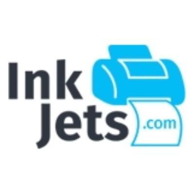 InkJets Logo