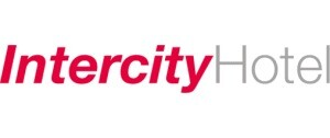 InterCityHotel DE Logo