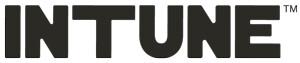 Intunedrinks Logo