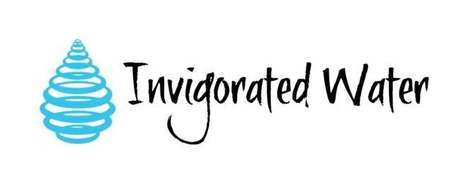 Invigorated Water