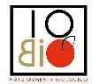 Iobioscalea Logo