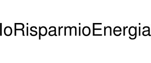 Iorisparmioenergia Logo