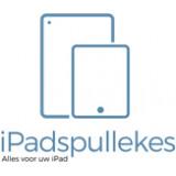 Ipadspullekes Logo