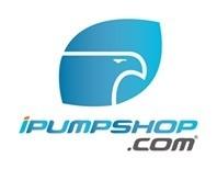 Ipumpshop Logo