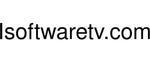 Isoftwaretv Logo