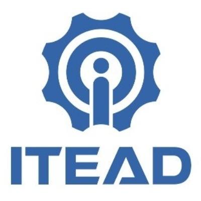 ITEAD Studio