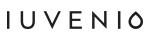 Iuvenio Logo