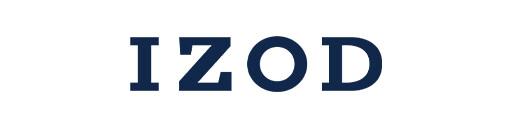 IZOD BR Logo