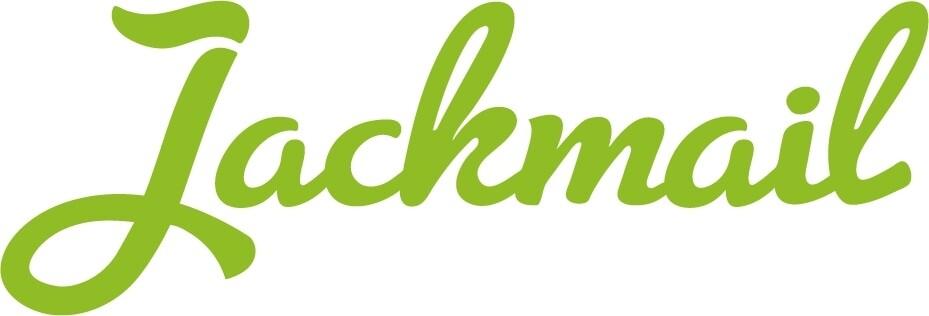 Jackmail Logo