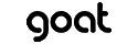 Janeatelier Logo