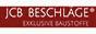 Jcb-beschlaege.de Logo