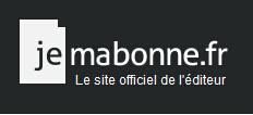 Jemabonne Logo