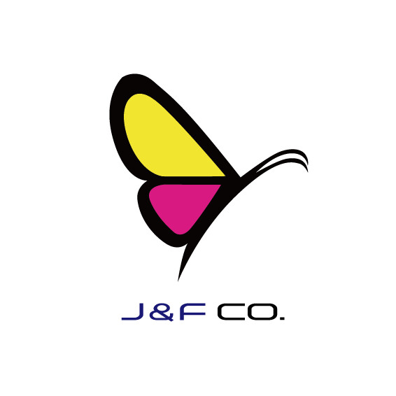 Jfheadmodel