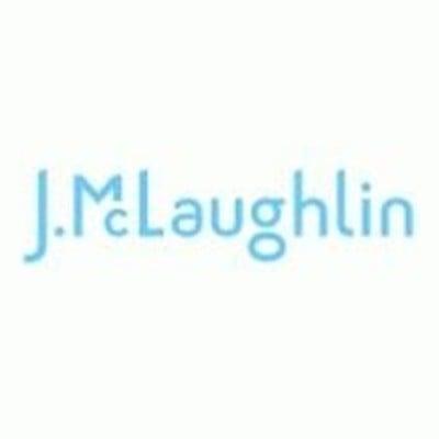 J.McLaughlin