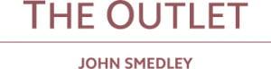 John Smedley Outlet Logo