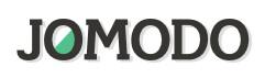 Jomodo Logo