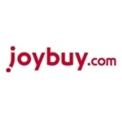 Joy Buy