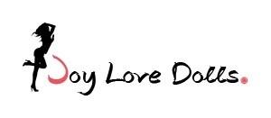 Joy Love Dolls Logo