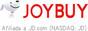 JoyBuy UK Logo