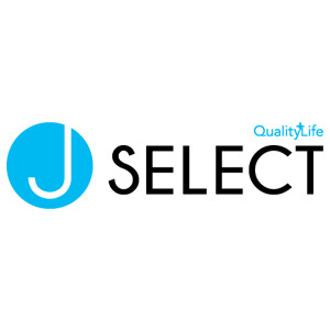 Jselect Logo
