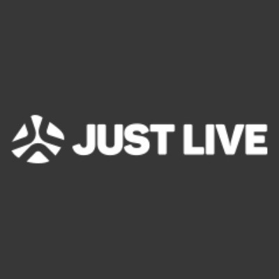 Just Live