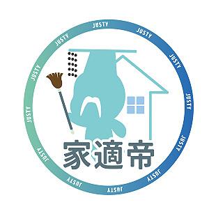 Justy1314 Logo