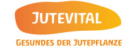 Jutevital Logo