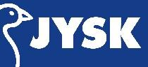 Jysk.at Logo