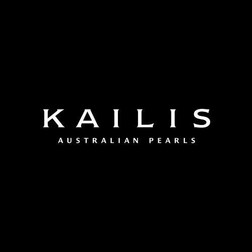 Kailisjewellery Logo