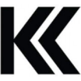 Karlskicks (DK)